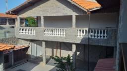 Título do anúncio: Casa à venda, Vinhais, São Luís, MA