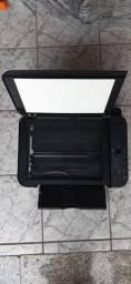 Título do anúncio: Impressora canon mp280 aceito oferta