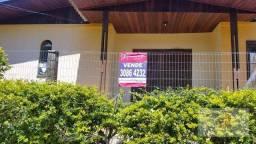 Casa com 2 dormitórios à venda, 110 m² por R$ 350.000