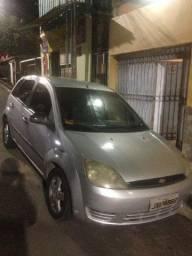 Fiesta 1.0 2005 2006