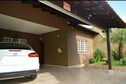 Título do anúncio: Casa em Santa Mônica, Vila Velha