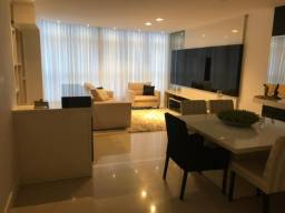 Apartamento 3 suítes - Ed. Spazio Bianco Balneário Camboriú