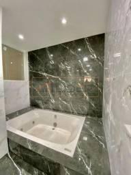 Título do anúncio: Apartamento de 02 Quartos + Suíte Master com Hidromassagem e Roupeiro em São Silvano