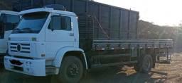 Título do anúncio: Caminhão 13180 toco