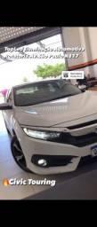 Led Premium 18000 Lumens Civic