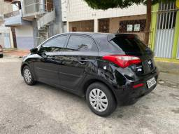HYUNDAI HB20 1.0 2016/2016 COMFORT 12V FLEX MANUAL