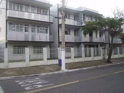 Apartamento temporada Cabo Frio