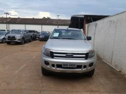 Ford/Ranger Xls cd 2.5 flex - 2015