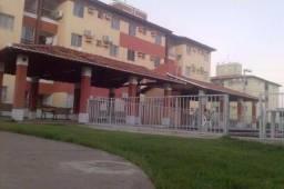 Apartamento para aluguel Residencial Lívia