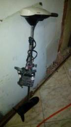 Motor elétrico maruri 44 amp