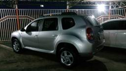 Renault Duster 2014 - 2014