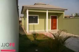Ótima casa próxima à praia e quase de esquina com a rua 35, Itaipuaçu!