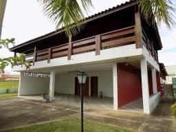 Chácara em condomínio, área de 1.000 m², local com segurança (Nogueira Imóveis)