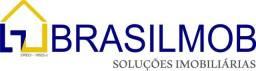 Corretor de Imoveis para lançamentos em Paulista/Olinda Minha Casa Minha Vida