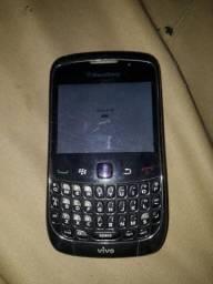 Vendo esse blackberry