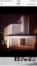 Vendo casa condomínio Fechado Alphaville