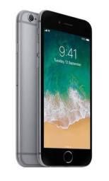 Vendo IPhone 6s Zero , ou troco por celular de menos valor e mais volta