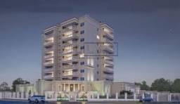 Royal Park - Empreendimento - Apartamentos em Lançamentos no bairro Centro - Pel...