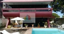 Siqueira Vende: Casa em estilo Contemporâneo com 5 quartos em Massangana Píedade