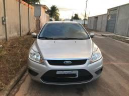 Vende-se Ford Focus 2010 - 2010