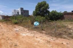 Terreno à venda em Barra de pojuca, Itacimirim (camaçari) cod:87