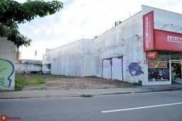 Terreno para alugar em Estreito, Florianópolis cod:35774
