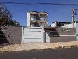 Apartamento no Jd São Marcos