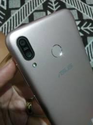 ZenFone Max Asus 32gb 3gb RAM