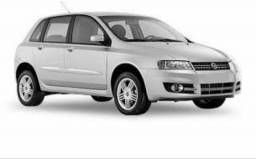 Fiat Stilo 1.8 05/05 - 2005