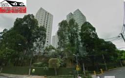 Apartamento à venda com 2 dormitórios em Vila andrade, São paulo cod:8941