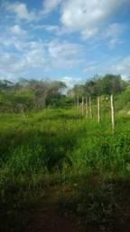 Sítio de 7,1 hectares - Soledade