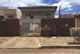 Apartamento à venda com 2 dormitórios cod:350941