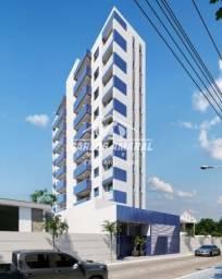 Apartamento à venda, 2 quartos, 1 vaga, esplanada - governador valadares/mg
