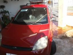 Fiesta sedan 2005 completo valor 15.000 - 2005