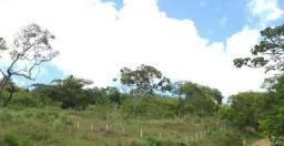 Terreno 500 m2 Barra de Pojuca Camaçari