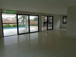 Casa de condomínio à venda com 4 dormitórios em Alphaville, Barueri cod:68806