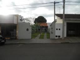 Casa para alugar com 2 dormitórios em Aparecida, Jaboticabal cod:L4689