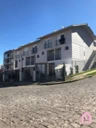 Casa à venda com 2 dormitórios em Bela vista, Caxias do sul cod:2799