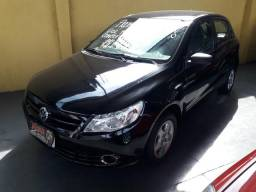 Gol g5 1.0 trend completo !!4mil!! - 2010