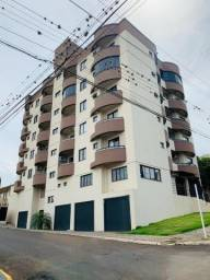 Apartamento Mobiliado São Cristóvão