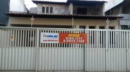 Casa no São José com 5 dormitórios para alugar sendo 03 suítes