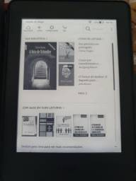 Kindle Paperwhite 6ger 4gb