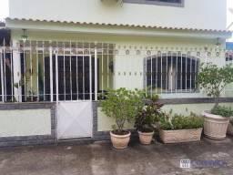 Casa com 3 dormitórios à venda, 110 m² por R$ 360.000,00 - Campo Grande - Rio de Janeiro/R