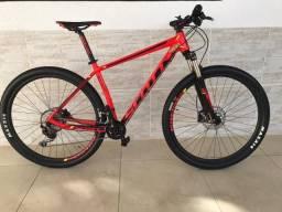 Bike Scott Scale 970