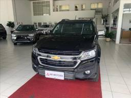 Chevrolet S10 2.8 High Country 4x4 cd 16v Turbo - 2017