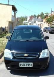 Meriva Joy 1.4 2010 19.000 vende ou troca por carro de maior valor - 2010