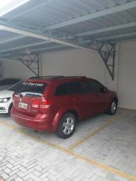 Vendo dodge journey - 2010