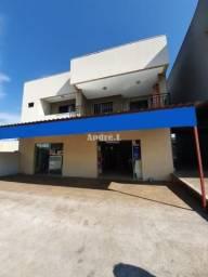 Escritório à venda em Pinheirão, Francisco beltrao cod:76