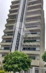 Vende-se apartamento de 3 quartos em Fernandópolis-SP