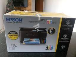 Epson L 4150